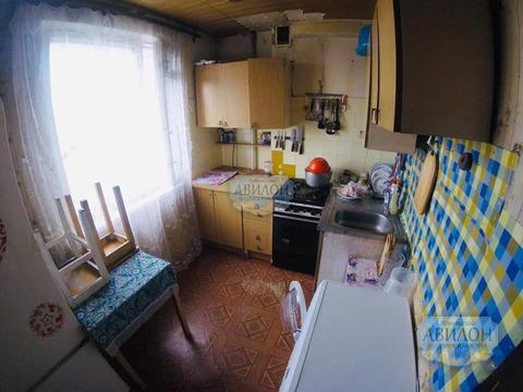 Продам 4 комнатную квартиру г Клин ул Чайковского д 60