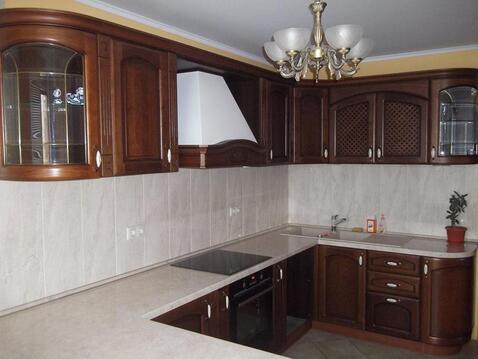 Подольск, 3-х комнатная квартира, ул. 50 лет ВЛКСМ д.18, 40000 руб.