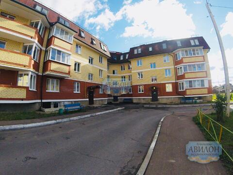 Продам 1-комнатную квартиру ул Клинская д 54 к 2