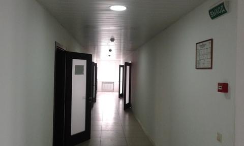 Сдается ! Административное здание 1235 кв. м