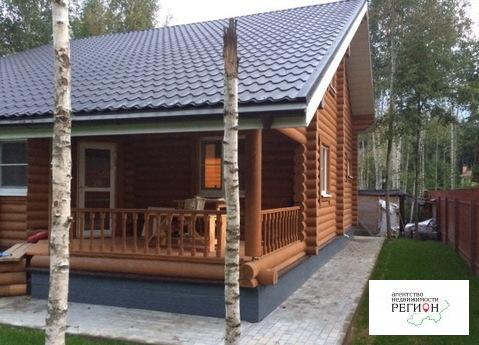 Продается дом, 6400000 руб.