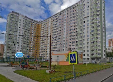 Помещение свободного назначения 50 кв.м.Бескудниковский б-р. 25 к.4