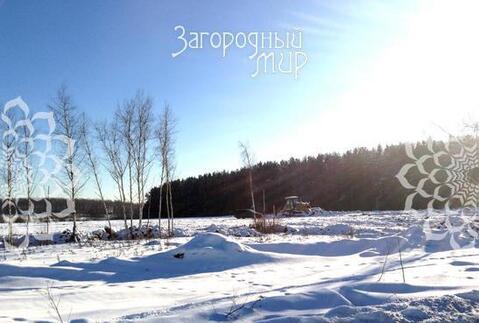 Киевское ш, 5 км от МКАД, Московский, Ново-Переделкино
