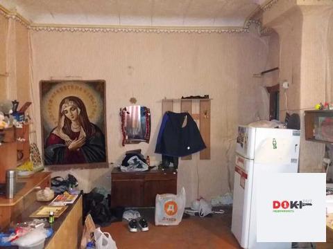 Продажа комнаты в Куровском
