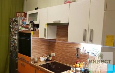 Продаётся 1- комнатная квартира , Наро-Фоминский р-он , г. Апрелевка ,