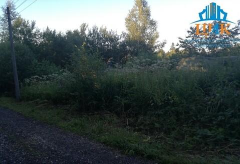 Продается участок в СНТ «Андрейково», 550000 руб.