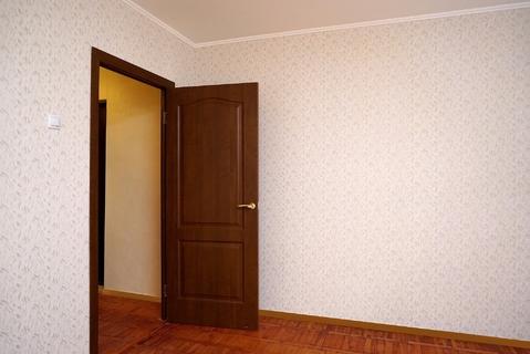 Купить квартиру в Москве, ст метро домодедовская