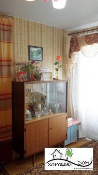 Продается 2-к квартира, г. Зеленоград, корпус 345