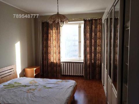 Вашему вниманию предлагается 3-х комнатная квартира с изолированными к