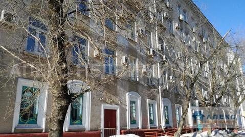 Продажа офиса пл. 178 м2 м. Войковская в административном здании в .