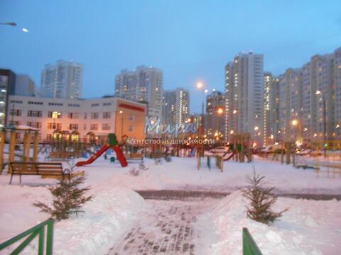 Люберцы, 1-но комнатная квартира, Назаровская д.1, 4750000 руб.