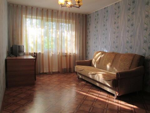 Коломна, 1-но комнатная квартира, Кирова пр-кт. д.56, 13000 руб.