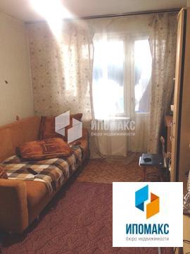 1-комнатная квартира д.Яковлевское