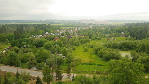 Звенигород, 2-х комнатная квартира, Радужная д.18, 3900000 руб.
