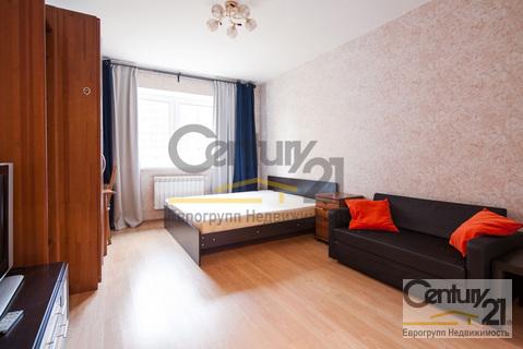 Люберцы, 1-но комнатная квартира, ул. Кирова д.9 к5, 5200000 руб.