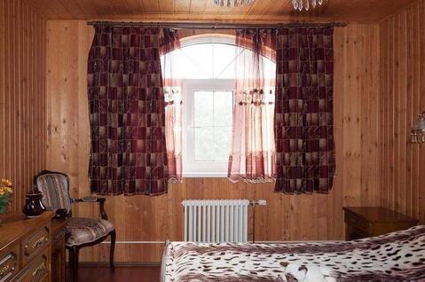 Продажа дома, Бекетово, Ступинский район, Ул. Лесная