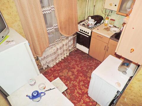 1-комнатная квартира, г. Серпухов, ул. Карла Маркса