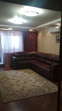 Продается 3-комн квартира по адресу: г. Раменское, Приборостроителей 7