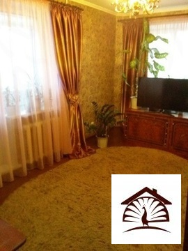 Продается 2 комн. квартиру в центре г.Серпухов ул.Центральная д.164