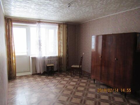 Продам 1-ю квартиру г. Пушкино , ул. Домбровская