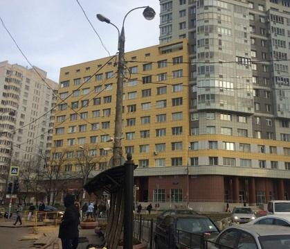 2-комнатная квартира, 86 кв.м., в ЖК «O2XYGEN»