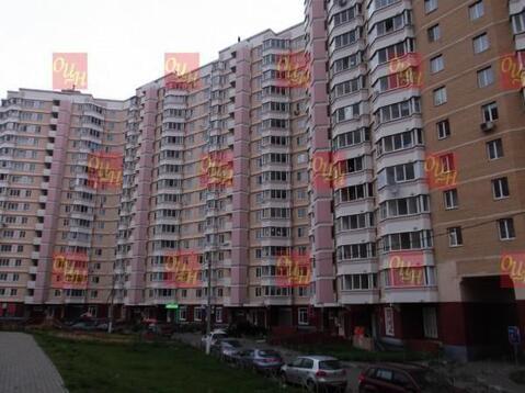 Продается комната г.Фрязино, проспект Мира, 950000 руб.