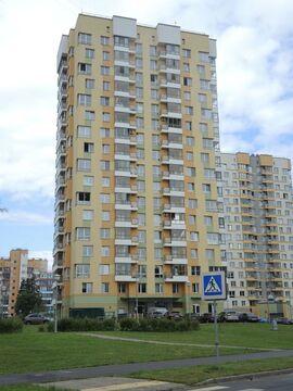 Продажа квартиры, Зеленоград, Дмитрия Разумовского