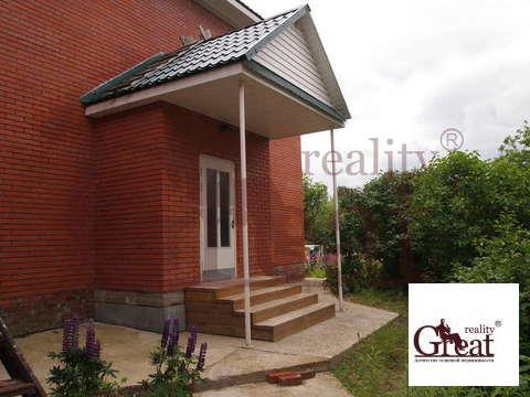 Продажа дома, Щелково, Щелковский район