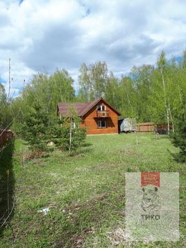 Продам дом в д.Асаково СНТ Мечта