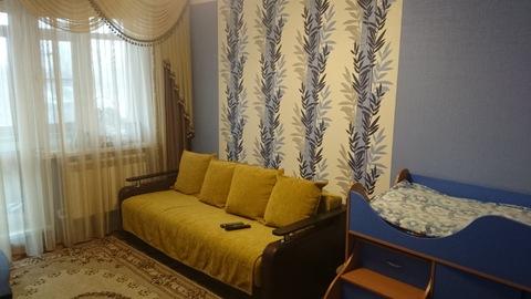 2 квартира Углич