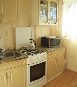 Продажа однокомнатной квартиры в д.Яковлевское (Новая Москва)