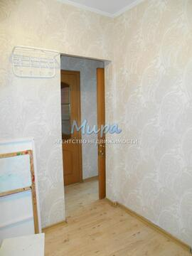 Октябрьский, 2-х комнатная квартира, 60 лет Победы д.3, 4990000 руб.