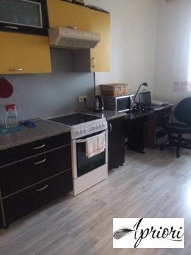 Сдается 1 комнатная квартира г.Щелково ул.Первомайская д.5