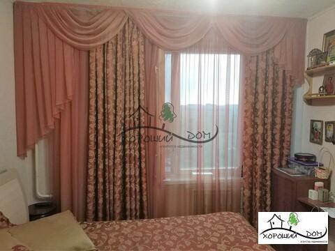 Продается 2-х комнатная квартира. г. Зеленоград, корпус 158
