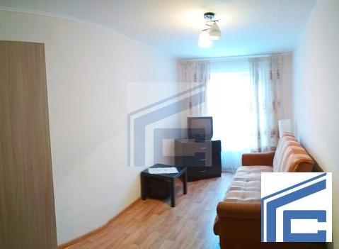 Продается комната в 3-х комн.кв. Батюнинская 2 к 2