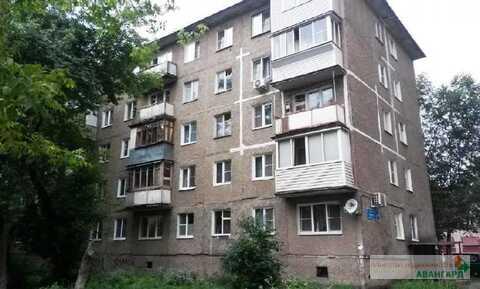 Электросталь, 2-х комнатная квартира, ул. Мира д.30А, 2250000 руб.