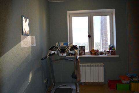 Продается 2-комнатная квартира г.Раменское, ул.Лучистая, д.2