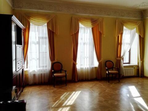 Аренда, Аренда псн (Помещения свободного назначения, город Москва, 18557 руб.