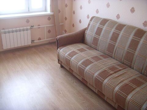 Комната без хозяев Красногорск ул. Спасская д.10