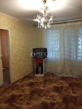 Продажа 3 комнатной квартиры м.Марьино (Новочеркасский бульвар)