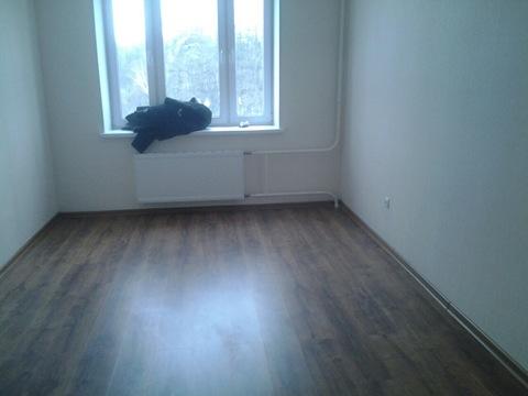 """1-комнатная квартира, 32 кв.м., в ЖК """"Люберцы 2016"""""""