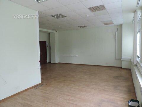 Офис помещение 100 кв