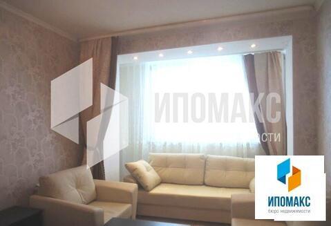 Сдается 1-ая квартира в п.Киевский