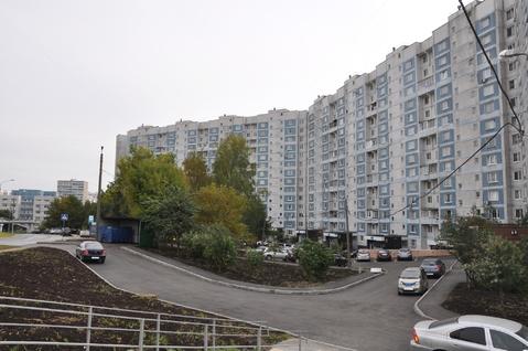 Мкрн Северное Чертаново. Продажа 2-х комнатной квартиры