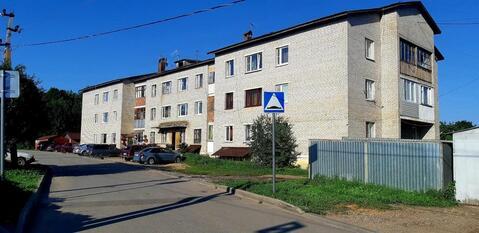 Продажа псн, Павловская Слобода, Истринский район, 13000000 руб.