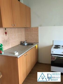 1-комнатная квартира в г. Дзержинский