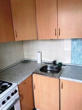 Сдам однокомнатную квартиру, платежеспособным, состав и национальность