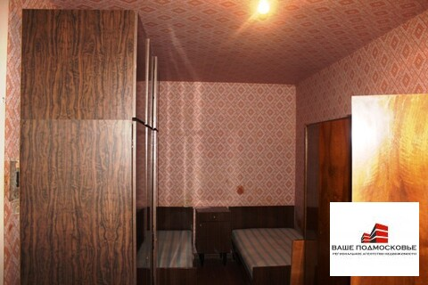 Егорьевск, 2-х комнатная квартира, 1-й мкр. д.7, 1700000 руб.