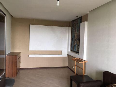 Продаю 1 комнатную квартиру улица Спасская, 4