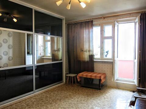 Аренда квартиры Бутово ул.Южнобутовская 139